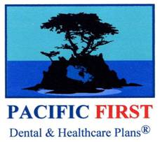 Pacific First Tree Logo